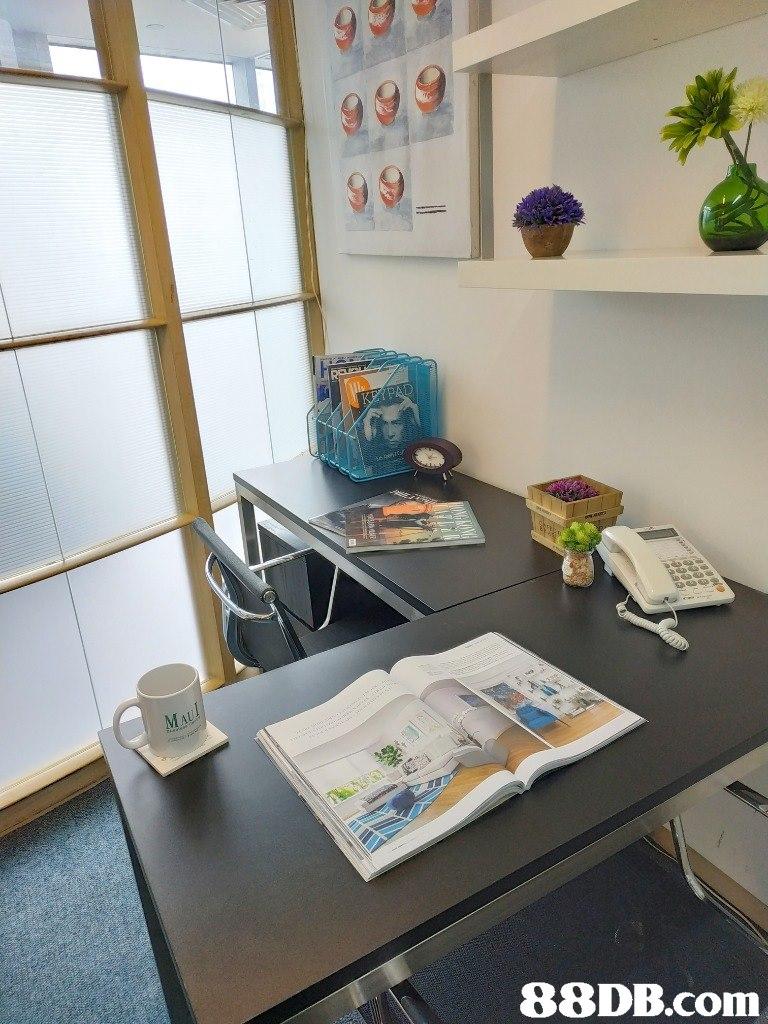 Room,Property,Office,Furniture,Interior design