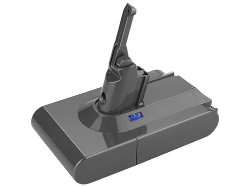 Input device,Technology,Electronic device,Peripheral,Computer component