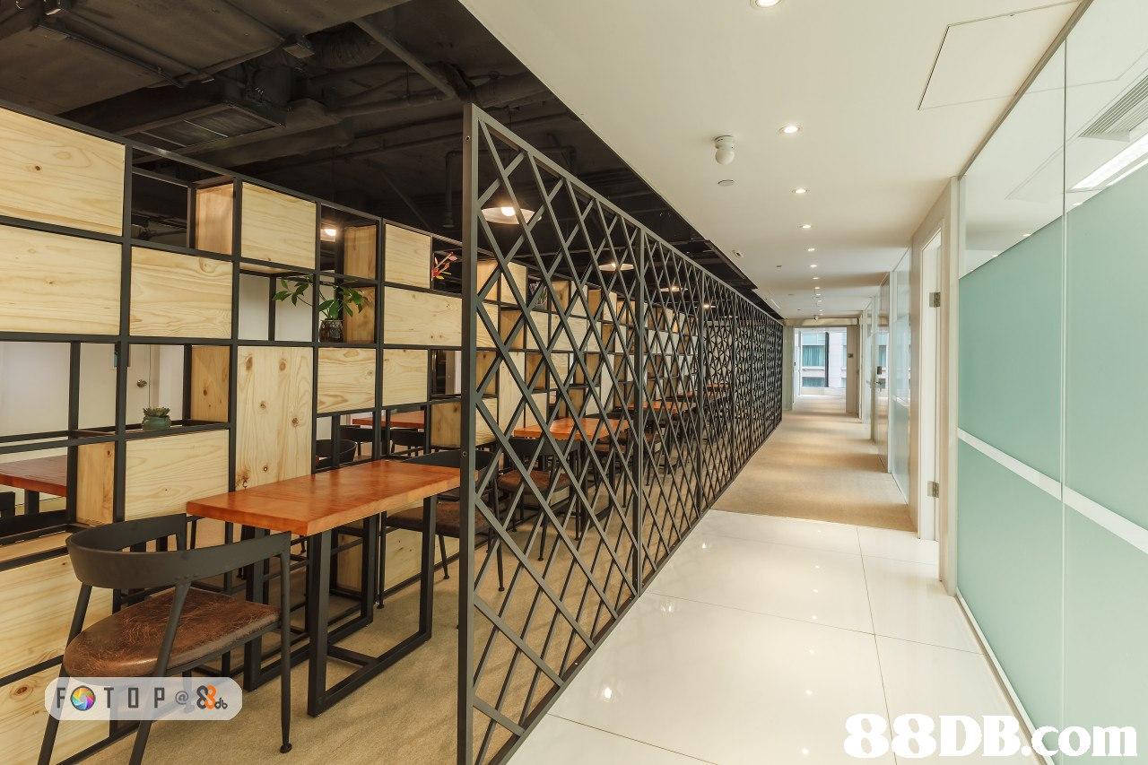 88DBcom ohi  Building,Property,Interior design,Ceiling,Real estate