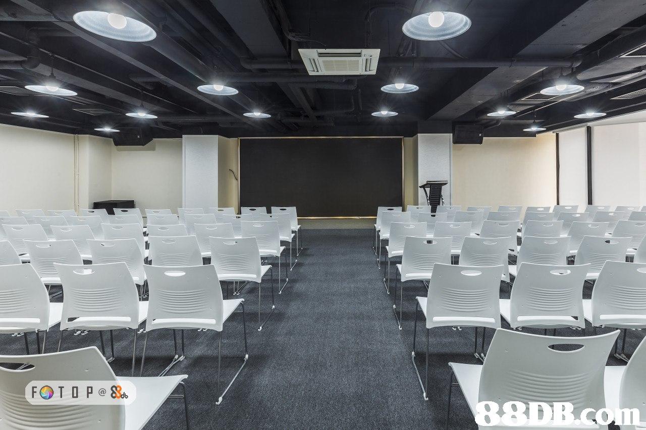 Auditorium,Building,Function hall,Room,Event