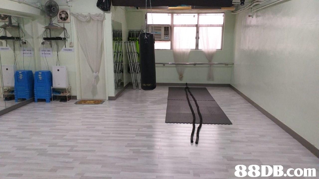 Floor,Property,Flooring,Room,Building