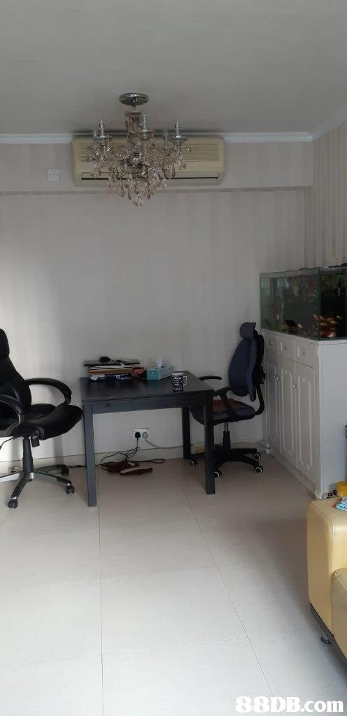 BDB.com  Room,Property,Furniture,Floor,Interior design