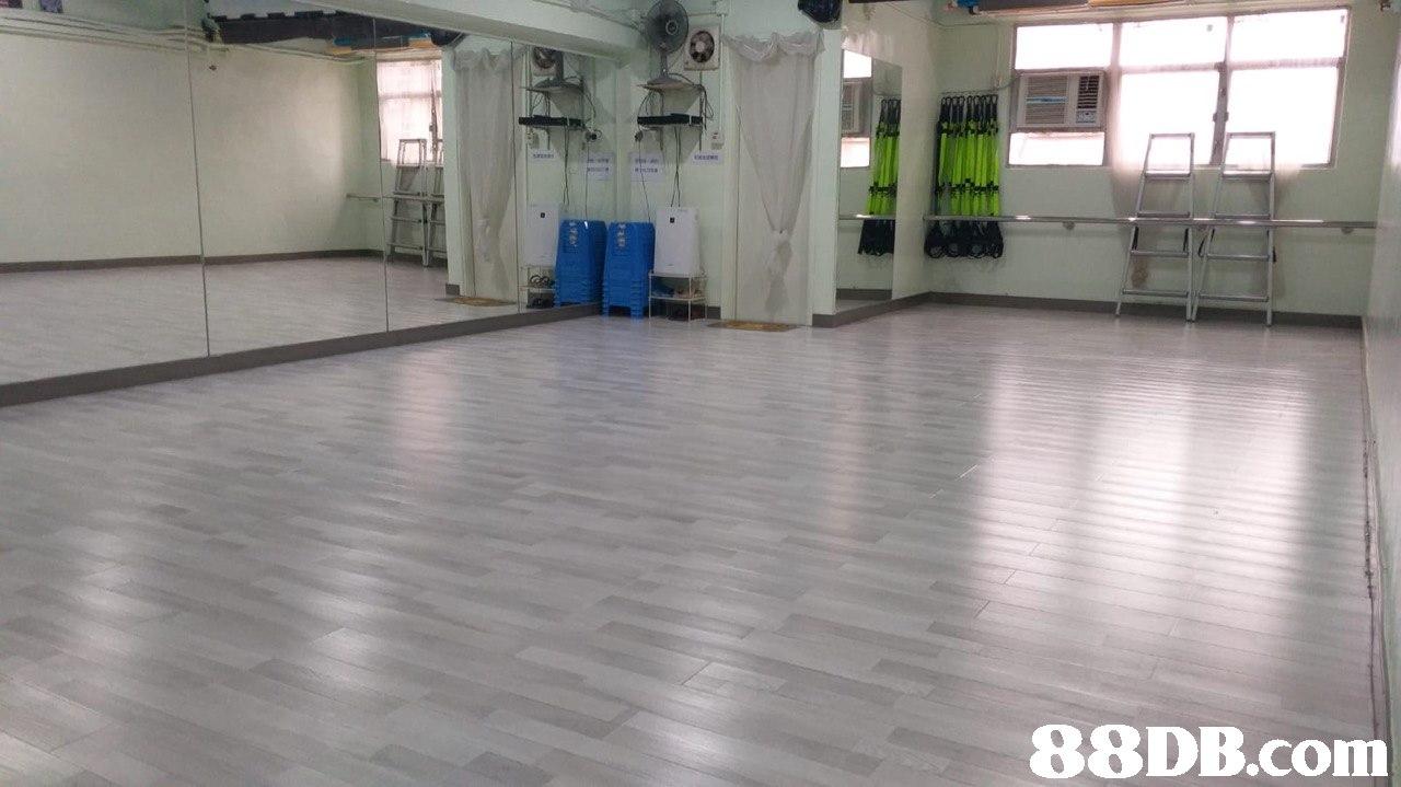 Floor,Flooring,Property,Hall,Building