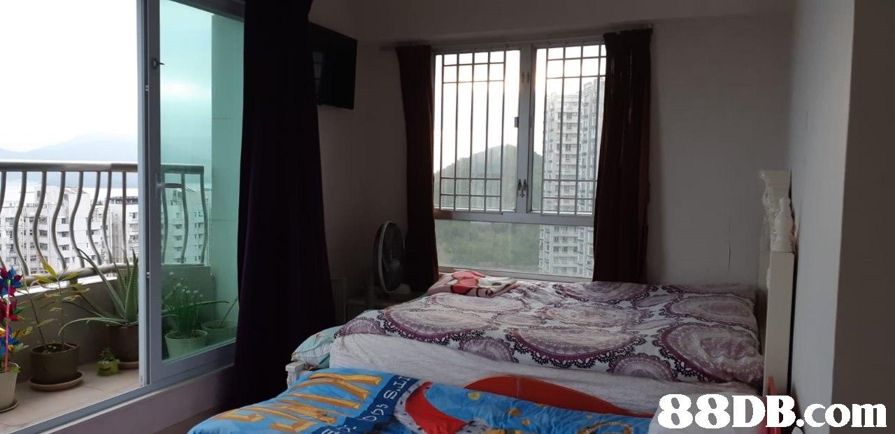 Bedroom,Property,Room,Bed,Furniture