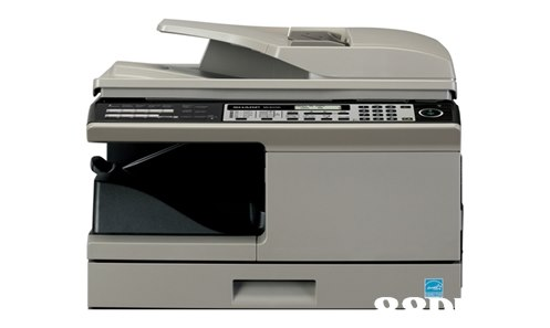 Output device,Printer,Inkjet printing,Photocopier,Product