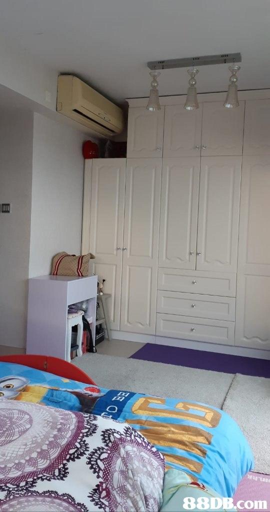 Room,Bedroom,Bed,Property,Furniture
