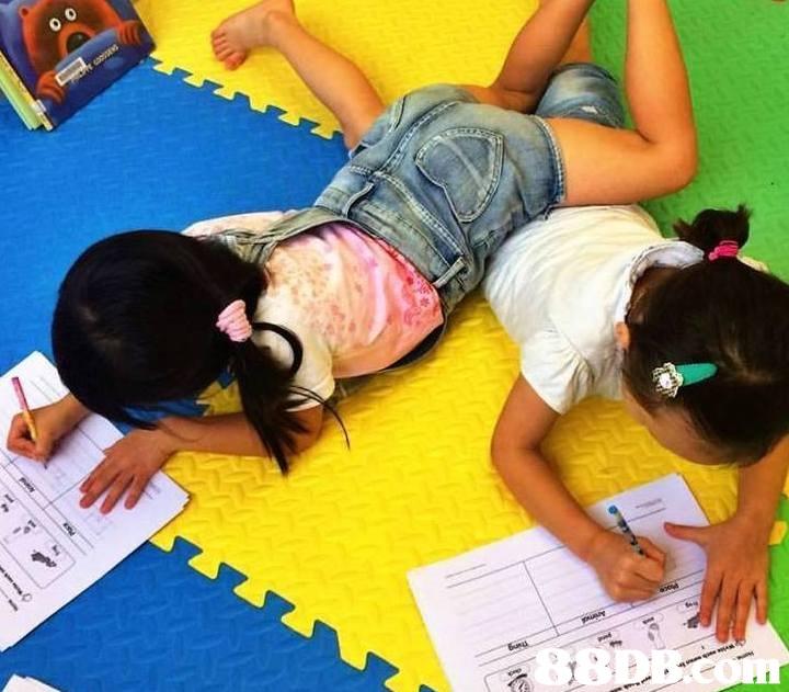 Child,Learning,Leg,Fun,Adaptation