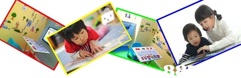 Photographic paper,Play,Learning,Photography,
