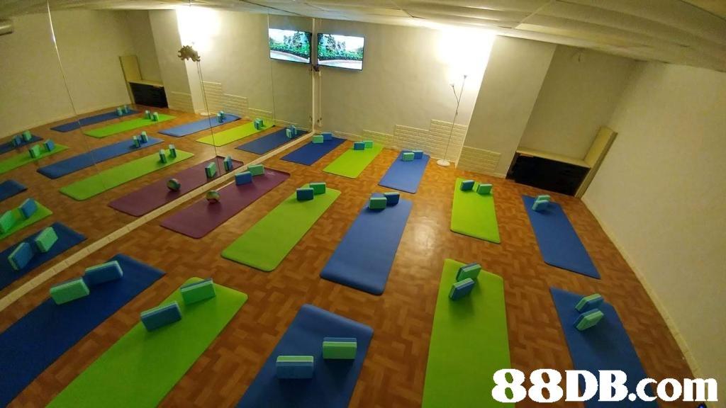 Leisure centre,Room,Leisure,Play,Sport venue