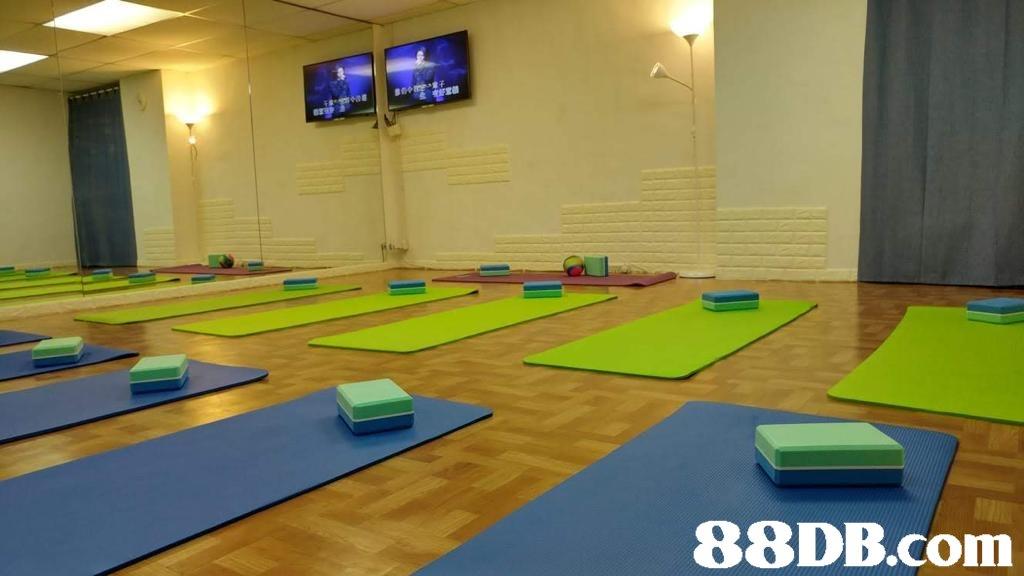 Physical fitness,Room,Mat,Yoga,Floor