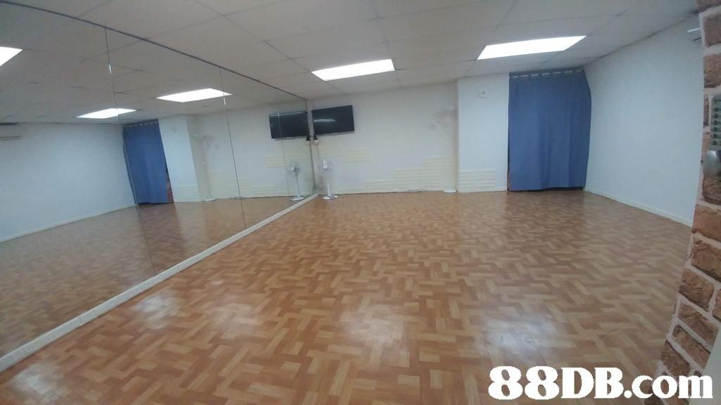 Floor,Property,Room,Flooring,Building