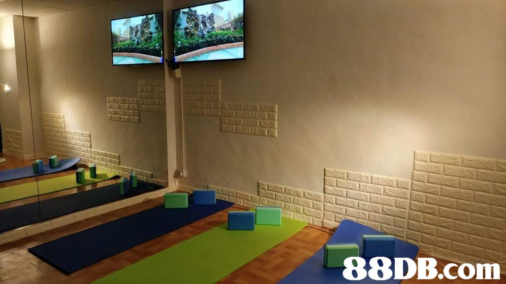Room,Property,Interior design,Building,House