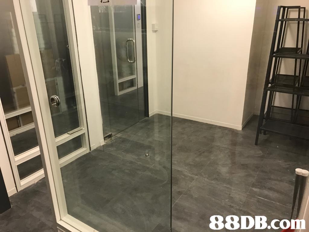 Property,Tile,Floor,Room,Flooring