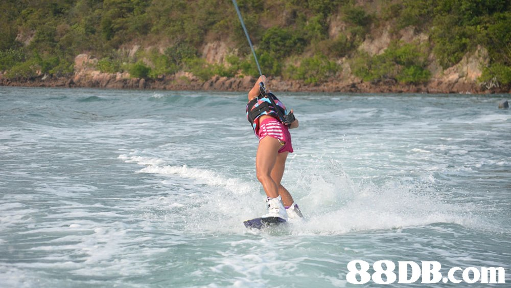 Sports,Surface water sports,Towed water sport,Waterskiing,Wakeboarding