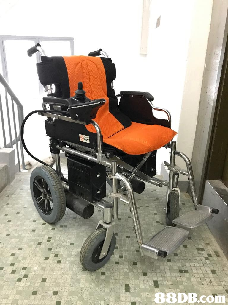 Product,Baby carriage,Motorized wheelchair,Wheelchair,Baby Products