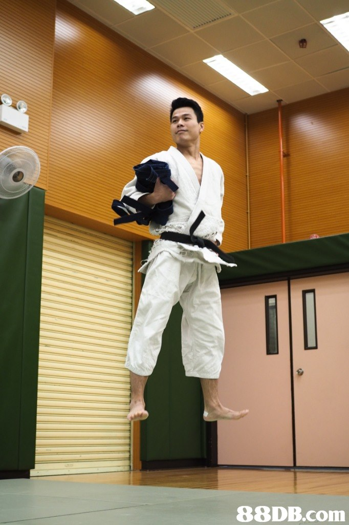 Martial arts uniform,Karate,Taekwondo,Martial arts,Judo