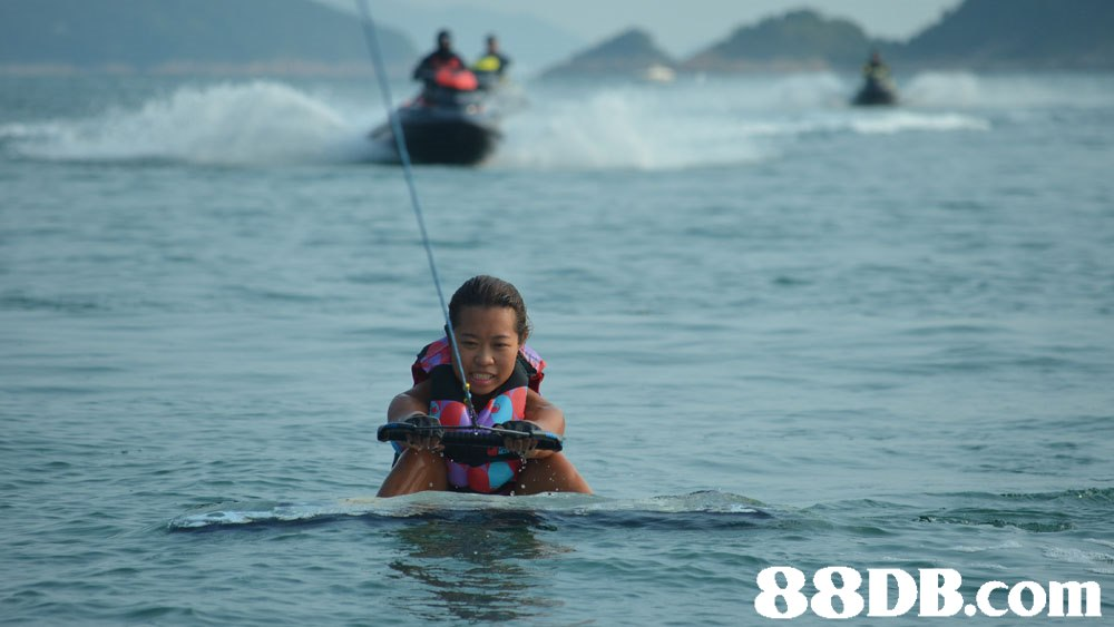 Water sport,Surface water sports,Outdoor recreation,Recreation,Water transportation