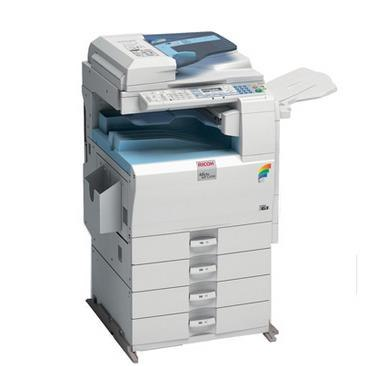 Product,Office equipment,Photocopier,Office supplies,Printer