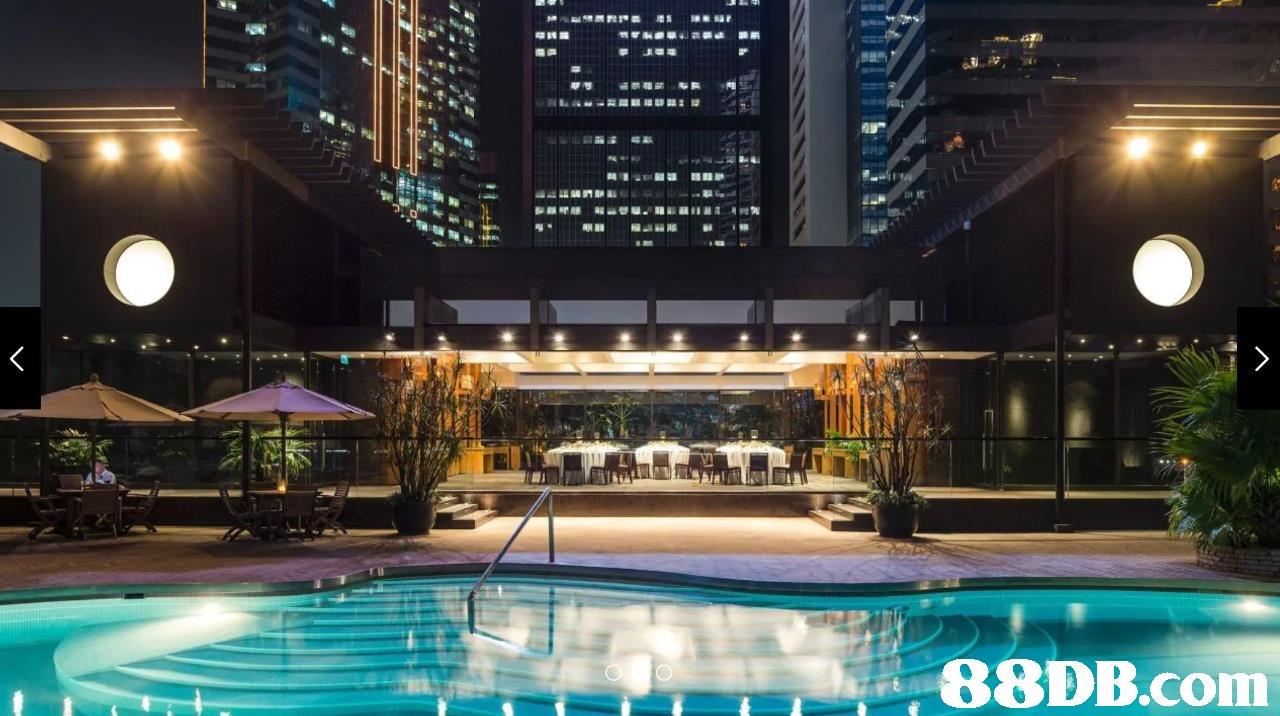 Swimming pool,Property,Building,Lighting,Pool