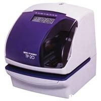 TP-20  Office equipment,Purple,Product,Label