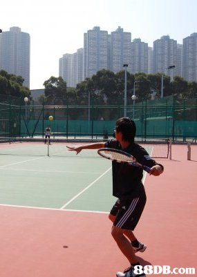 Sports,Soft tennis,Tennis,Rackets,Tennis court