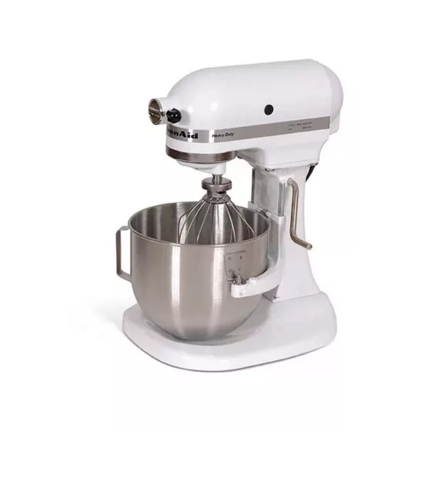 Mixer,Small appliance,Home appliance,Kitchen appliance,Machine