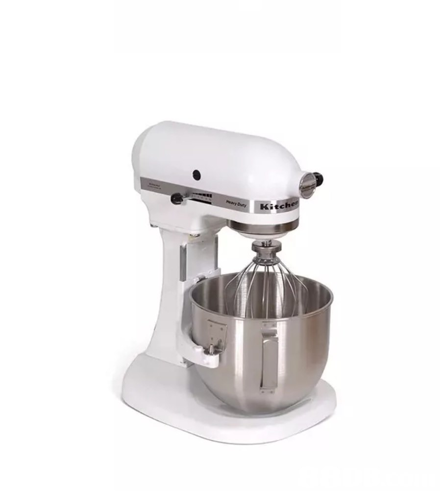 Kite  Mixer,Small appliance,Home appliance,Kitchen appliance,Blender