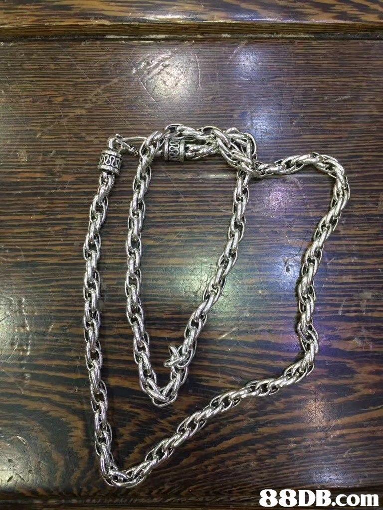 Chain,Metal,Fashion accessory,