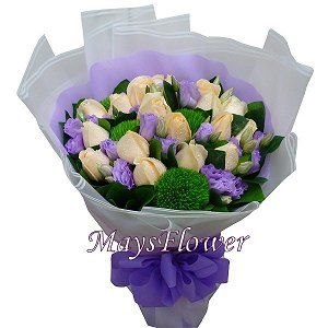 Flower,Flowering plant,Purple,Violet,Cut flowers