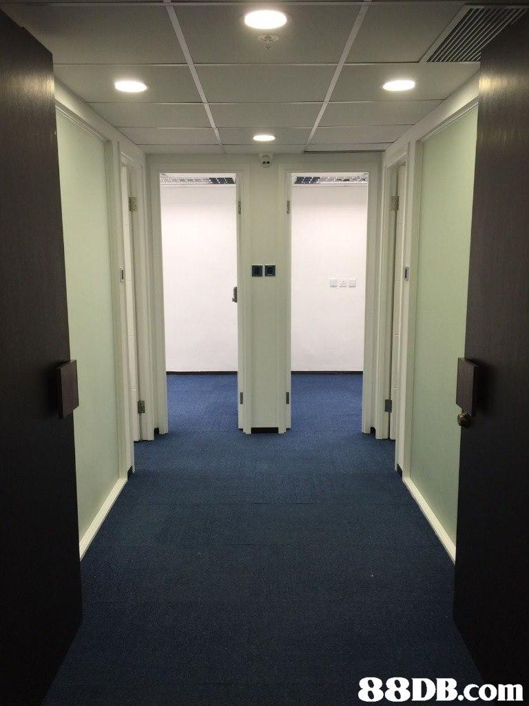 Room,Ceiling,Building,Floor,