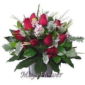 Flower,Bouquet,Flowering plant,Floristry,Flower Arranging