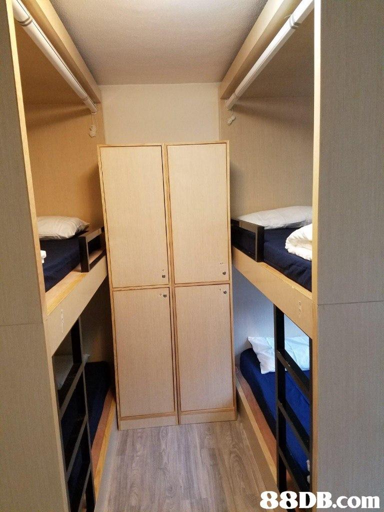 Room,Property,Furniture,Building