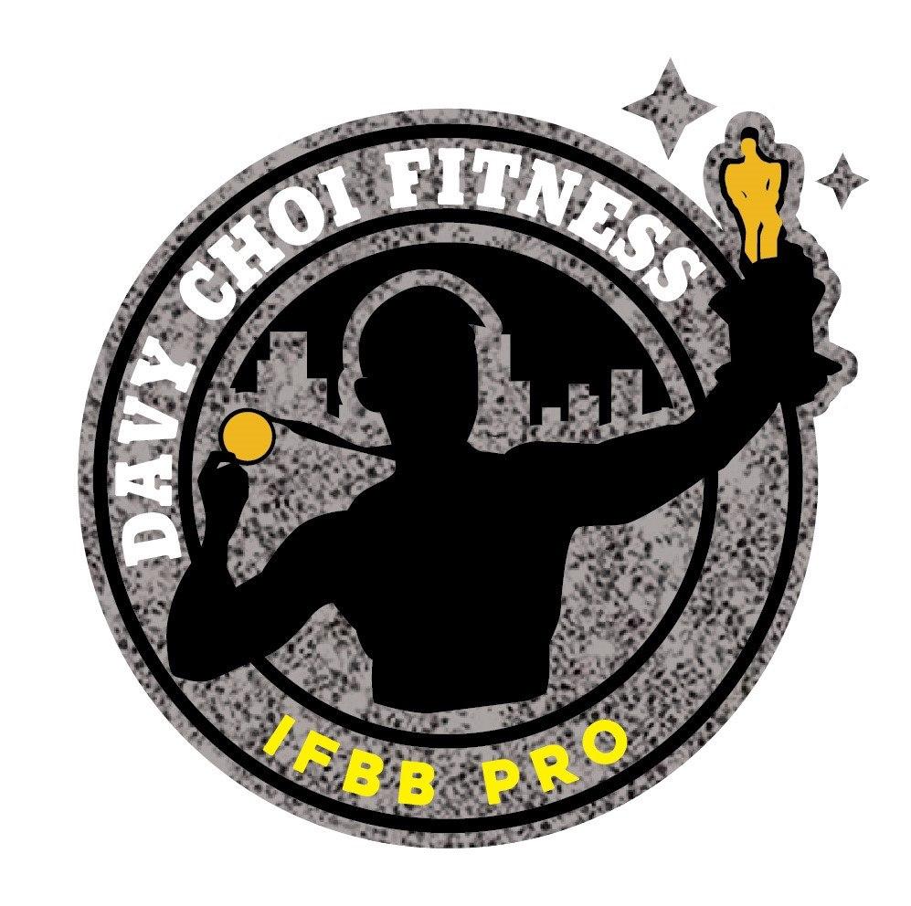 IFBB PRO  Emblem,Logo,Badge,Symbol,Crest