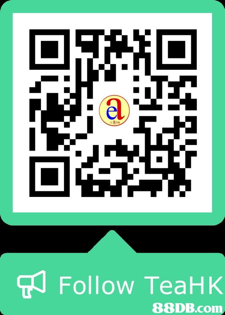 t & hk Follow TeaHK   Font