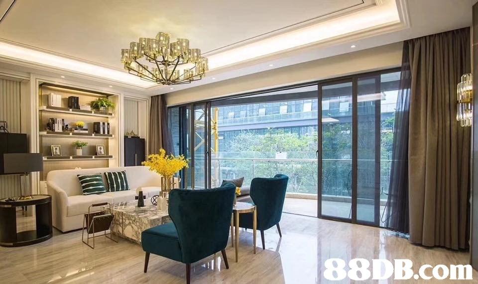 88 B.com  Property,Room,Interior design,Building,Real estate