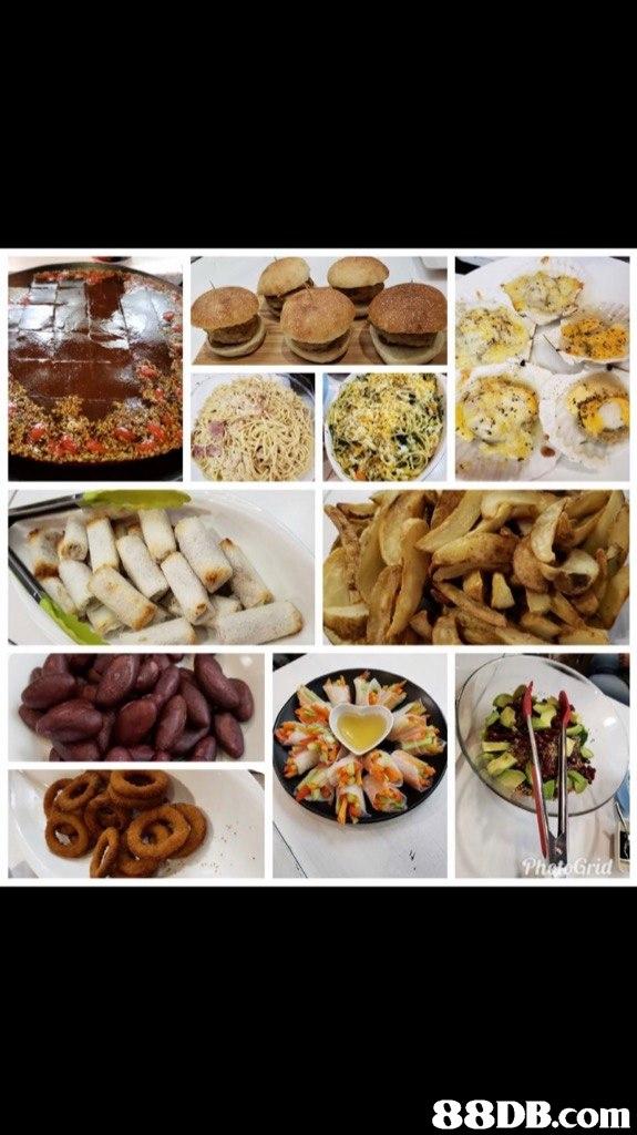 Food,Dish,Cuisine,Ingredient,Meal