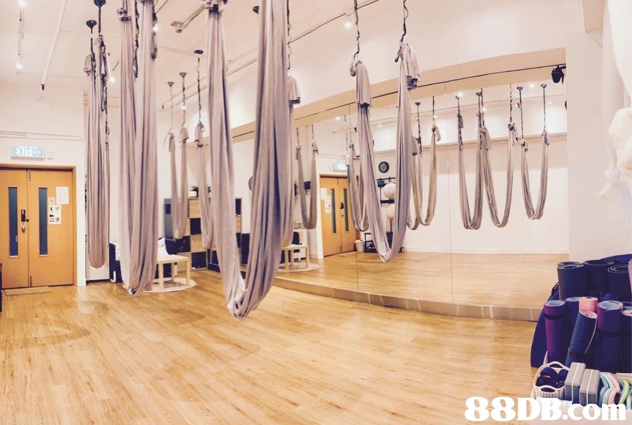 XITHD  floor,room,flooring,boutique,interior design