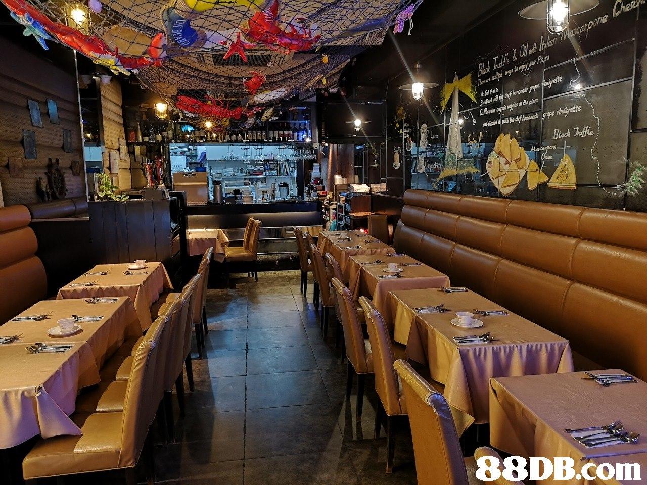 Restaurant,Building,Bar,Tavern,Pub