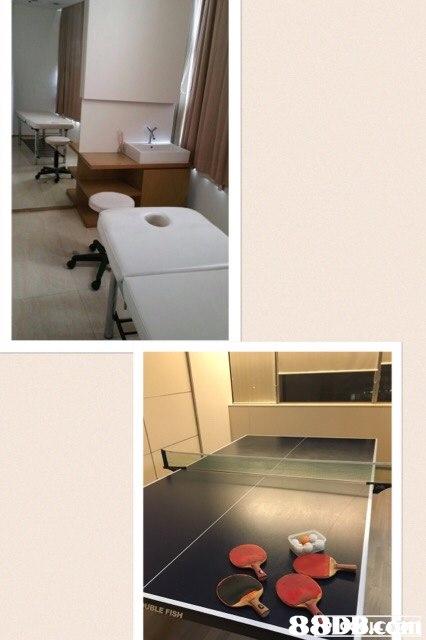 Fis Ig  Room,Floor,Furniture,Interior design,Flooring