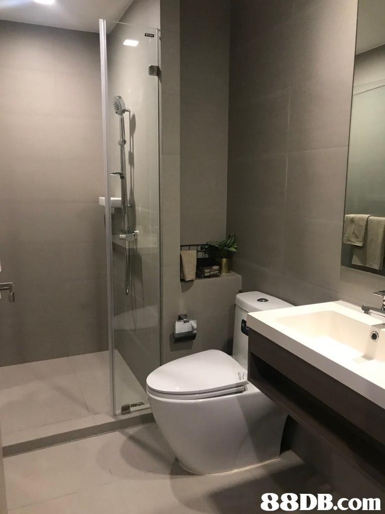 Bathroom,Property,Room,Plumbing fixture,Toilet