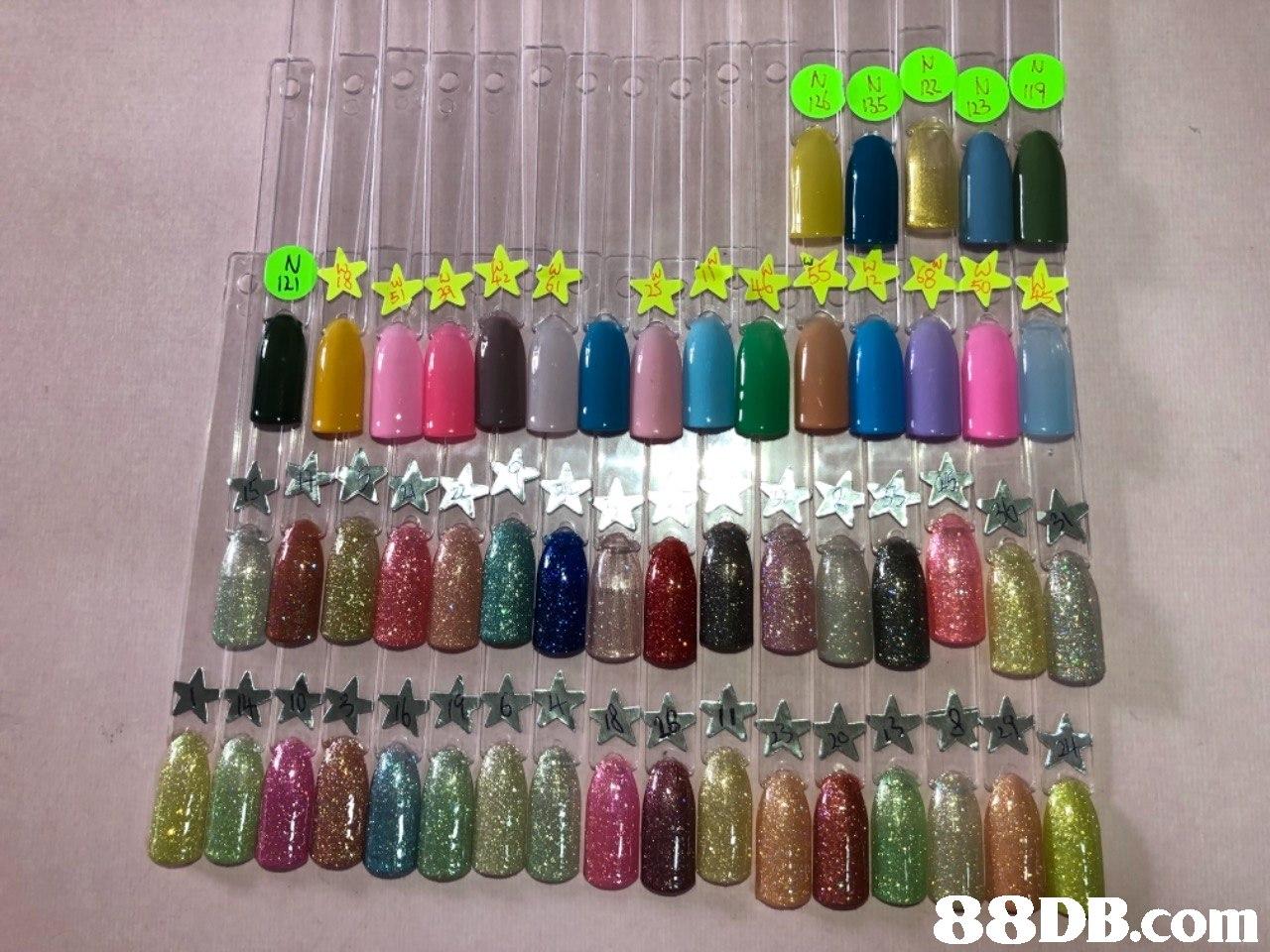 12ろ 1LI   Nail care,Nail polish,Cosmetics,Glitter,Fashion accessory