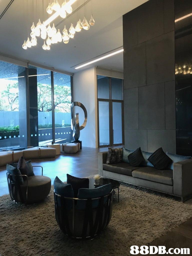 Room,Interior design,Living room,Property,Ceiling