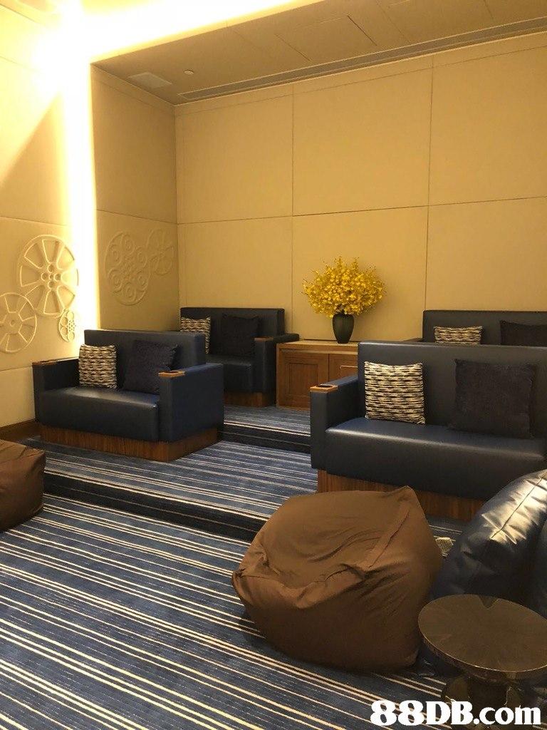 Room,Interior design,Living room,Furniture,Property