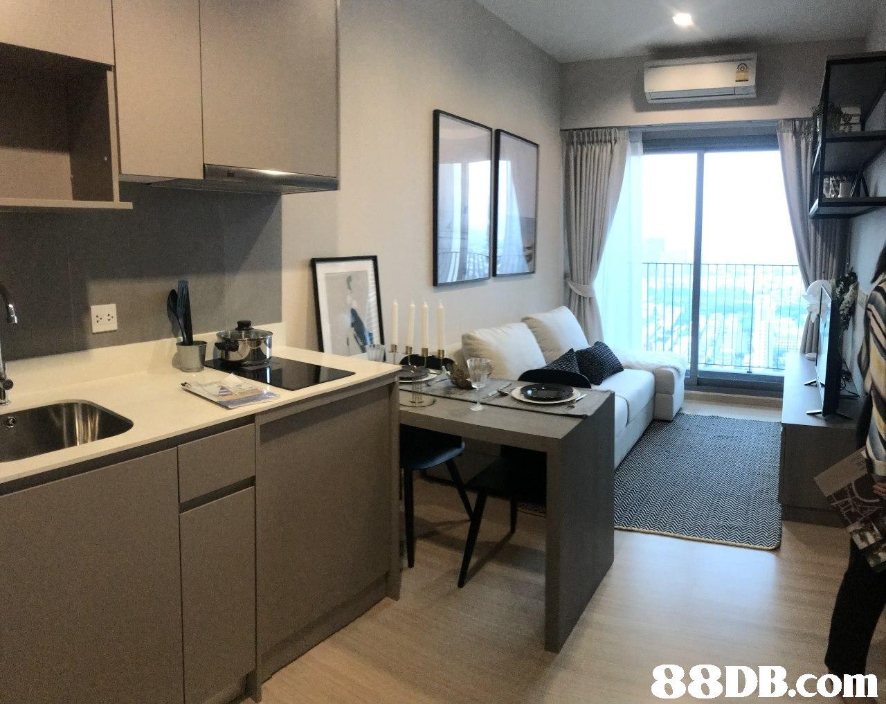 Room,Property,Furniture,Building,Interior design