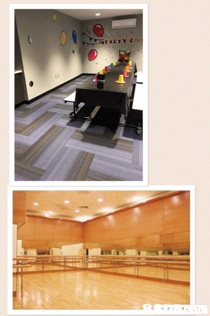 Floor,Flooring,Room,Furniture,Interior design