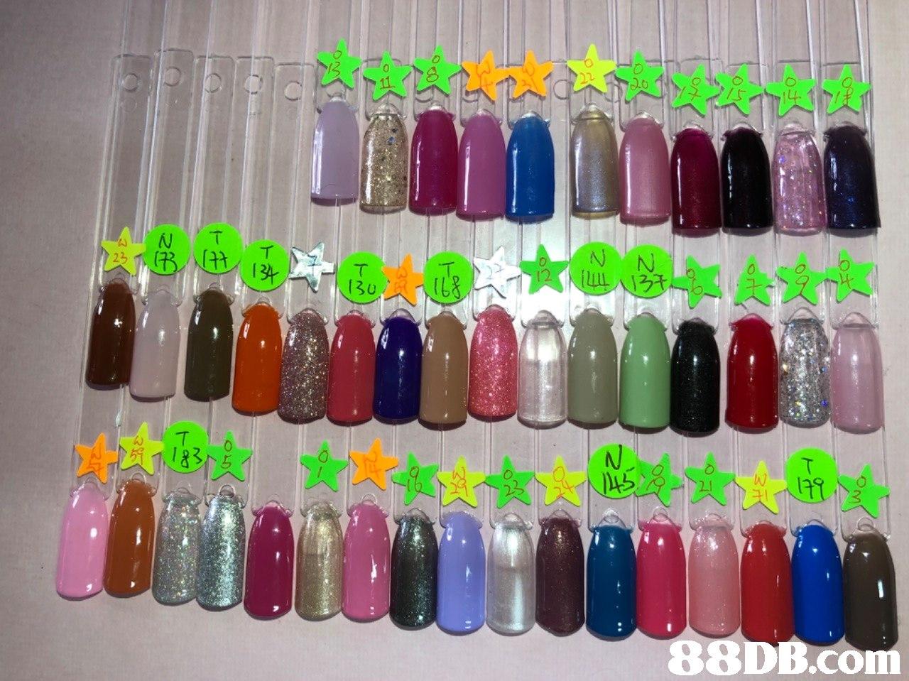 *00e eh@ ★064k** 88DB.Com  Nail polish,Cosmetics,Nail care,Glass bottle,Finger
