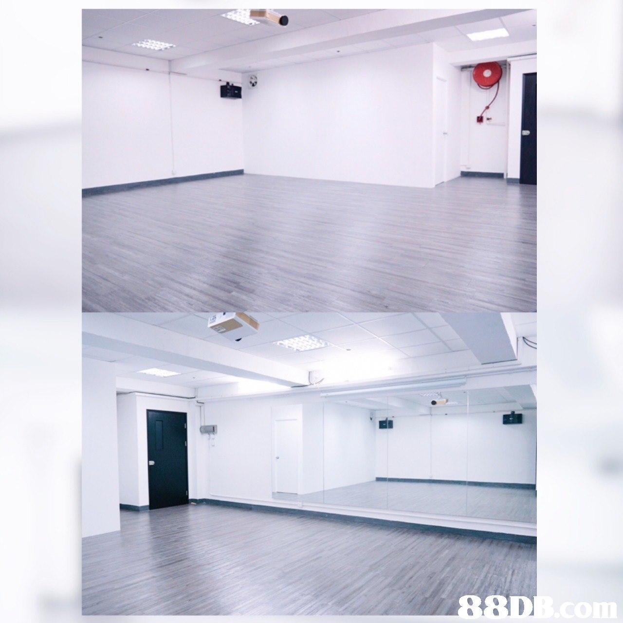 88D com  Ceiling,Floor,Wall,Flooring,Room