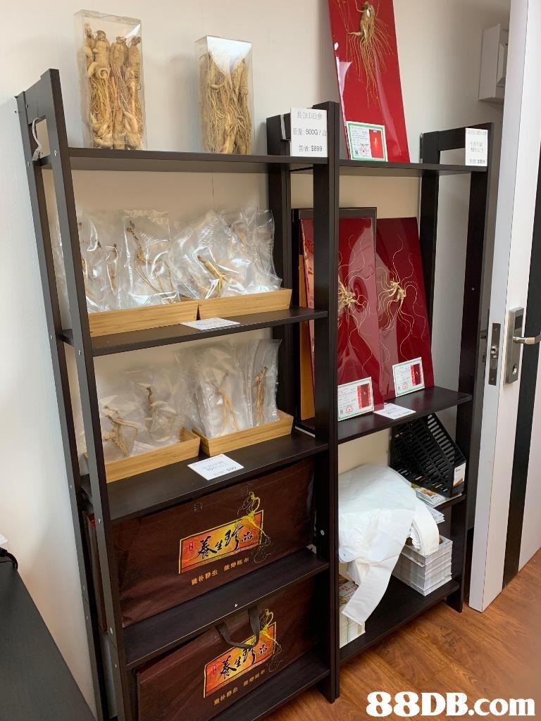 EA山 至500G   Shelf,Shelving,Furniture,Room,