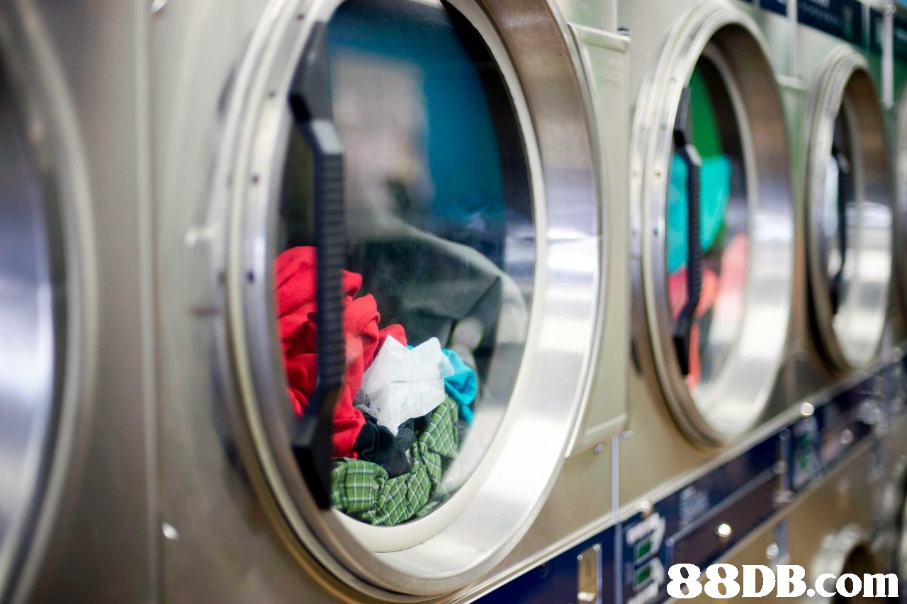Laundry,Washing machine,Clothes dryer,Major appliance,Washing