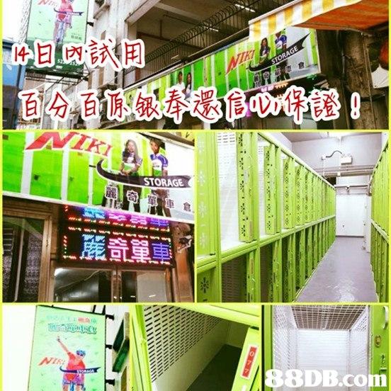 STORAGE 8DB.com  Shelf,Building,
